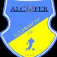 Team - Gyirmót SE