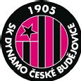 Team - SK Dynamo České Budějovice