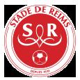 Team - Stade de Reims