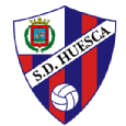 Team - SD Huesca
