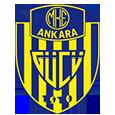Team - Ankaragücü