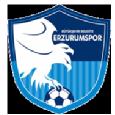 Team - Erzurumspor
