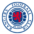 Team - Glasgow Rangers