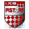 1. FC Pistorf