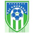 KSC Kaukasus