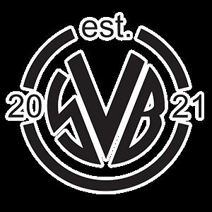 SV Berg