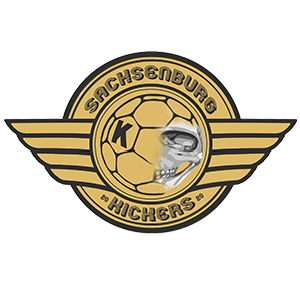Sachsenburg Kickers