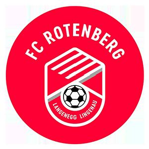 FC Rotenberg 1b