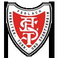ATUS Ferlach 1b
