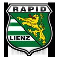 Rapid Lienz 1b
