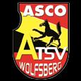 ATSV Wolfsberg 1b