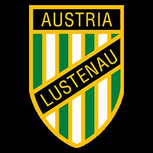 Austria Lustenau Juniors