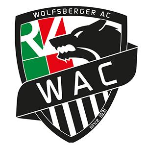 Team - RZ Pellets WAC