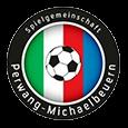 Perwang/Michaelbeuern