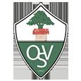 1. Oberalmer SV
