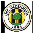 UFC Siezenheim 1b