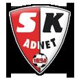 SK Adnet 1b