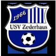 USV Zederhaus