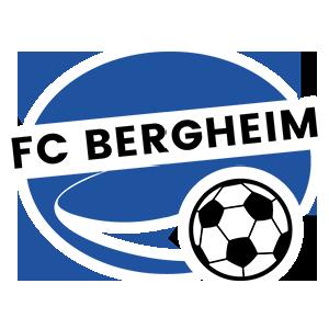 FC Bergheim 1c
