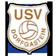 USV Dorfgastein