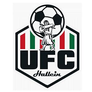 UFC Hallein 1b
