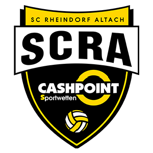 Team - SCR Altach