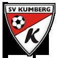 SVU Kumberg