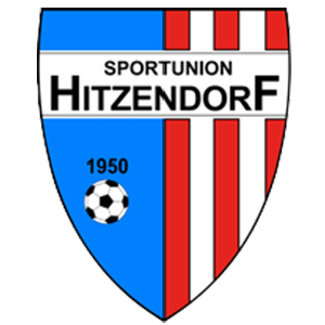 Team - Sportunion Hitzendorf