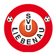 Team - SV Union Trocal Liebenau