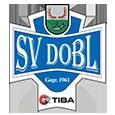 Team - SV Dobl