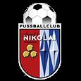 FC St. Nikolai i.S.