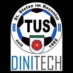 TUS St. Stefan/R. II