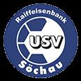 USV Söchau