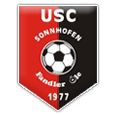 Team - USC Inseltown Rb Fandler Öle SONNHOFEN
