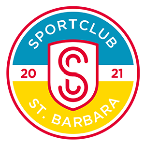 SC St.Barbara Youngsters II