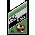 SG FSC Pöls II