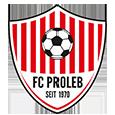 FC Proleb II
