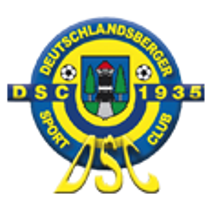 Team - DSC Wonisch Installationen Deutschlandsberg