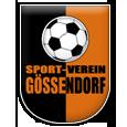 SV Gössendorf Juniors