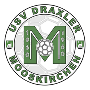 Team - USV Draxler Mooskirchen