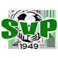 SV Pischelsdorf II