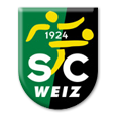 Team - SC ELIN Weiz