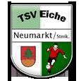 TSV Neumarkt II
