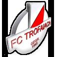FC Trofaiach II