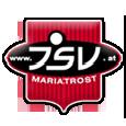 JSV Mariatrost II