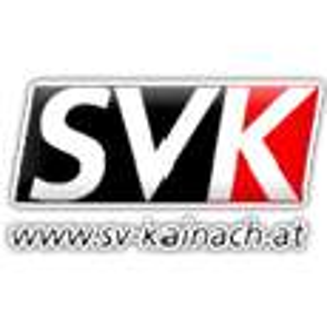 SV Kainach