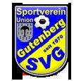 SV Gutenberg