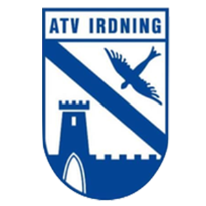 ATV Irdning II