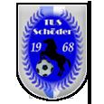 SG Schöder/Stadl/Murau II
