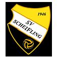 Scheifling/St. Lor. KM II